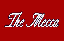 The Mecca 272 4TH V5T 4S2