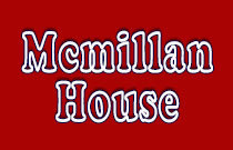 Mcmillan House 710 6TH V5T 1L5