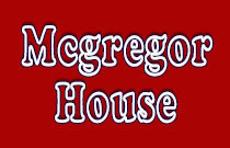 Mcgregor House 588 5TH V5T 4H6