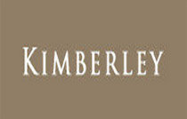 The Kimberly 1337 10TH V6H 1J7
