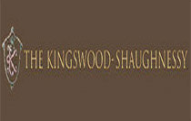 The Kingswood - Shaughnessy 1596 14TH V6J 2H9