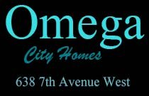 Omega City Homes 638 7TH V5Z 1B5