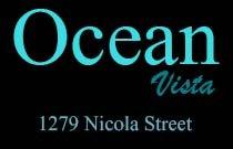 Ocean Vista 1279 NICOLA V6G 2E8