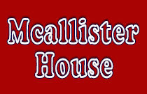 Mcallister House 665 6TH V5T 4J3