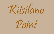 Kitsilano Point 1450 LABURNUM V6J 3W3