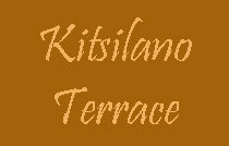 Kitsilano Terrace 2211 2ND V6K 1H8