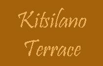 Kitsilano Terrace 2211 2ND V6K 1H8
