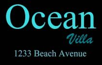Ocean Villa 1233 BEACH V6E 1V4
