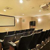Theatre-Esprit City Club!