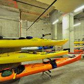 Boat Storage-Esprit City Club!