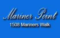 Mariner Point 1508 MARINER V6J 4X9