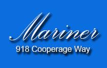 Mariner 918 COOPERAGE V6B 0A7