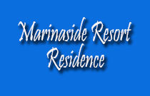 Marinaside Resort Residences 1099 MARINASIDE V6Z 2Z1