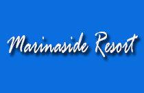 Marinaside Resort 193 AQUARIUS MEWS V6Z 2Z2
