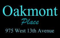Oakmont Place 975 13TH V5Z 1P4