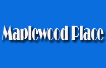 Maplewood Place 1750 MAPLE V6J 3S6