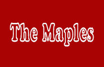 The Maples 2028 11TH V6J 2C9