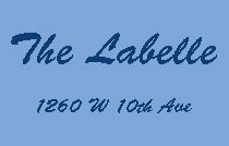 The Labelle 1260 10TH V6H 1J3