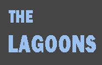 The Lagoons 1561 MARINER V6J 4X9
