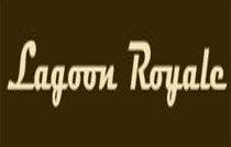 Lagoon Royale 1970 HARO V6G 1H6