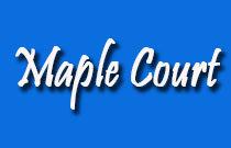 Maple Court 1989 1ST V6J 1G7
