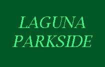 Laguna Parkside 1925 ALBERNI V6G 0A3