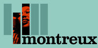 Montreux 2055 YUKON V5Y 4B7
