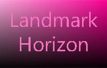 Landmark Horizon 2365 3RD V6K 1L6