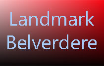Landmark Belvedere 330 7TH V5T 4K5