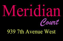 Meridian Court 939 7TH V5Z 1C4
