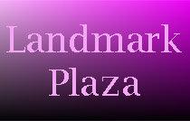 Landmark Plaza 1696 10TH V6J 2A1