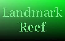 Landmark Reef 2416 3RD V6K 1L8