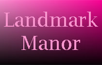 Landmark Manor 440 5TH V5T 1N5