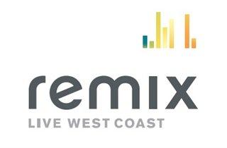 Remix 733 14TH V7L 2P3