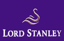 Lord Stanley 1889 ALBERNI V6G 3G7
