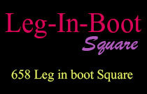 658 Leg-In-Boot Square 658 LEG IN BOOT V5Z 4B3