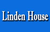 Linden House 1280 NICOLA V6G 2E9