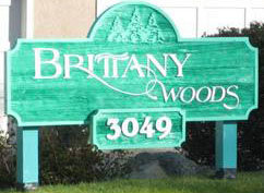 Brittany Woods 3049 Brittany V9B 5P8