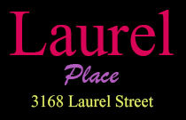 Laurel Place 3168 LAUREL V5Z 3T8
