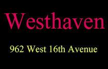 Westhaven 962 16TH V5Z 1T2