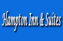 Hampton Inn & Suites 111 Robson V6B 2M4