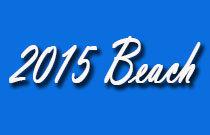 2015 Beach 2015 BEACH V6G 1Z3
