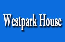 Westpark House 1928 NELSON V6G 1N2