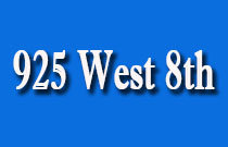 925 West 8th 925 8TH V5Z 1E4