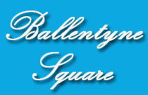 Ballentyne Square 825 7TH V5Z 1C2