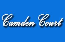 Camden Court 1266 6TH V6H 1A5