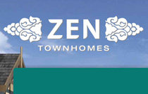 Zen Town Homes 6588 195A V4N 5W7
