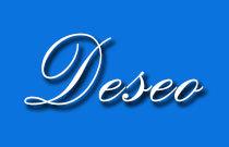 Deseo 2226 12 V6K 2N5