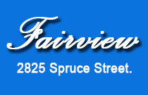 Fairview 2825 SPRUCE V6H 2R4
