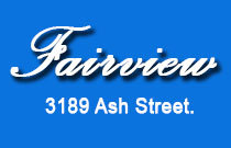 Fairview 3189 ASH V5Z 4L1